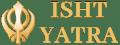 Isht Yatra
